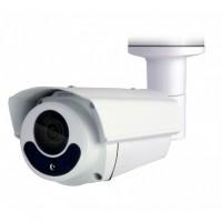 AVT Telecamera IP POE IR 2MP Soffitto IP66