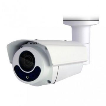 https://domoenergystore.it/3213-thickbox/avt-telecamera-ip-poe-ir-varifocale-2mp-soffitto-ip66-dgm1306.jpg
