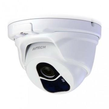 https://domoenergystore.it/3219-thickbox/avtech-telecamera-dome-ip-poe-ir-2mp-h265-soffitto-parete-dgm1104qsp.jpg