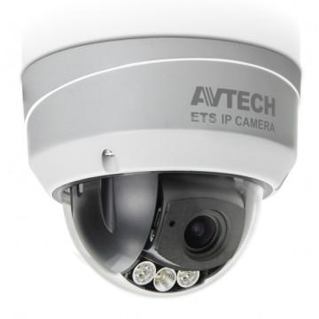 https://domoenergystore.it/3221-thickbox/avt-telecamera-dome-ip-poe-ir-varifocale-2mp-soffitto-ip66-avm543.jpg