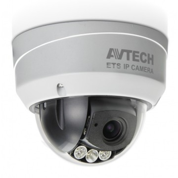 https://domoenergystore.it/3221-thickbox/avtech-telecamera-dome-ip-poe-ir-varifocale-2mp-soffitto-ip66-avm543.jpg