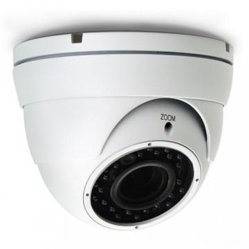 https://domoenergystore.it/3224-thickbox/avt-telecamera-dome-ip-poe-ir-varifocale-2mp-soffitto-ip66-avm2432t.jpg