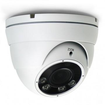https://domoenergystore.it/3225-thickbox/avt-telecamera-dome-ip-poe-ir-varifocale-2mp-soffitto-ip66-avm2432tp.jpg