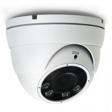 https://domoenergystore.it/3225-thickbox/avtech-telecamera-dome-ip-poe-ir-varifocale-2mp-soffitto-ip66-avm2432tp.jpg