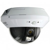 AVTECH Telecamera Dome IP PoE DWDR IR SD Soffitto Full HD 2MP AVM2421