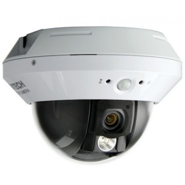 https://domoenergystore.it/3228-thickbox/avtech-telecamera-dome-ip-poe-dwdr-ir-sd-soffitto-full-hd-2mp-avm2421.jpg