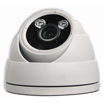 https://domoenergystore.it/3230-thickbox/avt-telecamera-dome-ip-poe-ir-hd-2mp-soffittoparete-ip66-avm420u.jpg
