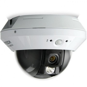 https://domoenergystore.it/3242-thickbox/avtech-telecamera-dome-ip-poe-wdr-ir-ptz-sd-soffitto-full-hd-2mp-avm503.jpg