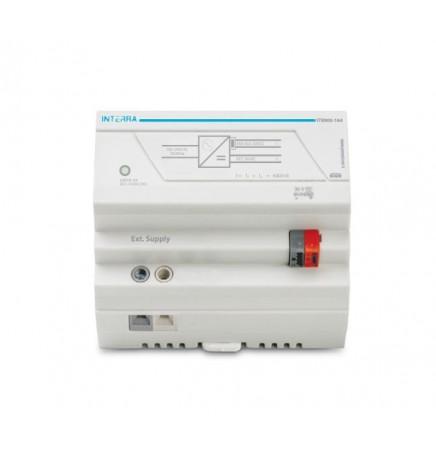 Power Supply 640mA (4 DIN)