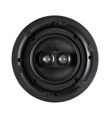 TRV-Sound System SCW165-S
