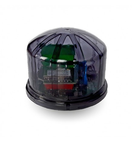 Smart City Zhaga Mesh Light Control ( 868 MHz )