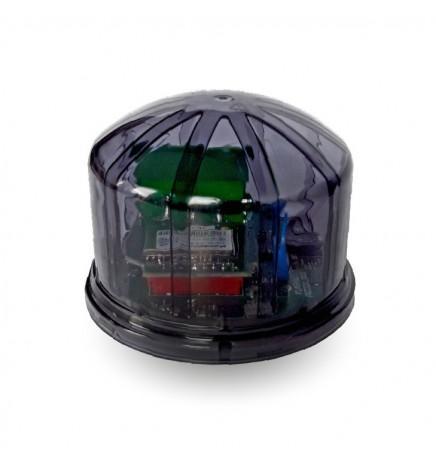 Smart Lighting Mesh Nodo Zhaga 868 MHz