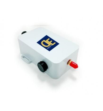 CO2 Sensor LoraWAN & NB-IOT