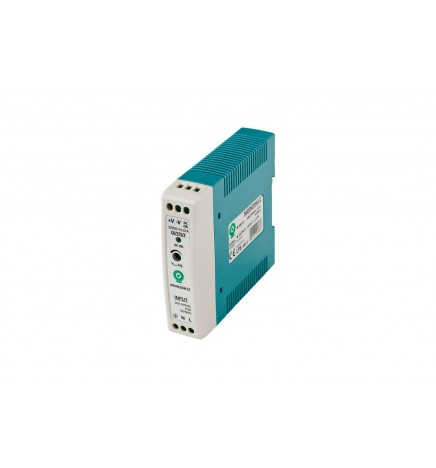 MDIN Power Supply 20W 12/24V