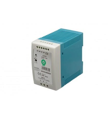 MDIN Power Supply 100W 24V