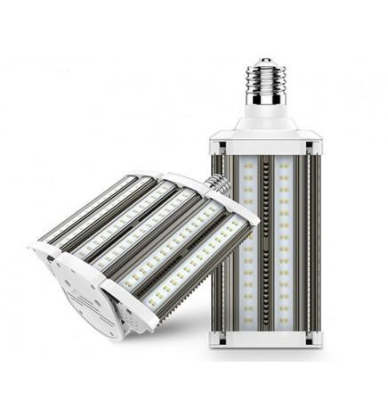 HID Retrofit LED-S35 Outdoor 80W 135LmW (250W HPS MHL)