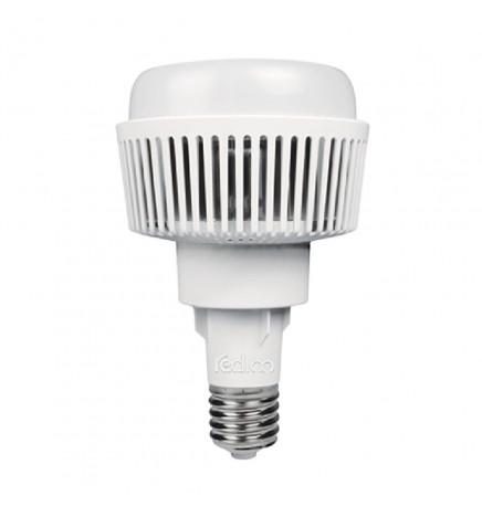 160W HID Retrofit LED-V1-160 High Bay 135LmW (600W HPS MHL)