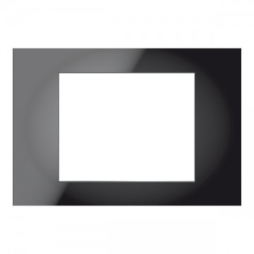 https://domoenergystore.it/366-thickbox/ipas-eib-knx-placca-touchscreen-control-ets6c-vetro-nero.jpg