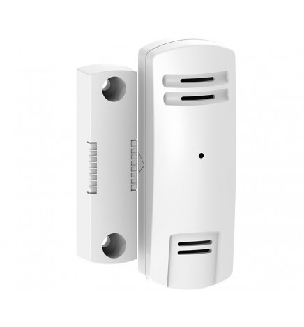 DINUY RF KNX Sensore Porta / Finestra