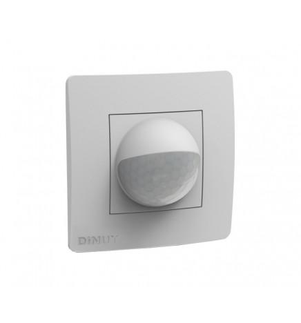 DINUY RF KNX Sensor Constant Light Control