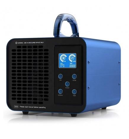 Generatore O3
