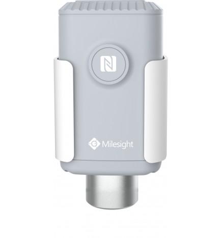 Multiple Smart Ambience Sensors Indoor