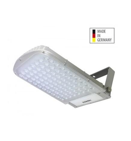 BIOLEDEX® ASTIR 70W 70° 5880 lm 3000 K grigio LFL-77G1-848