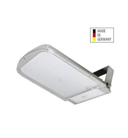 BIOLEDEX® ASTIR 70W 120° 6370 lm 3000 K grigio LFL-71G1-851