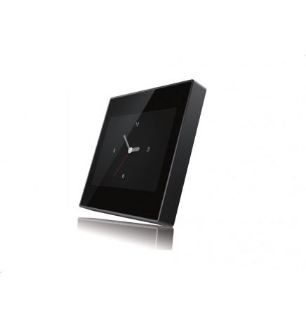 """GVS EIB/KNX Pannello Touch 3,5"""" Nero CHTF-35/01.2.21"""