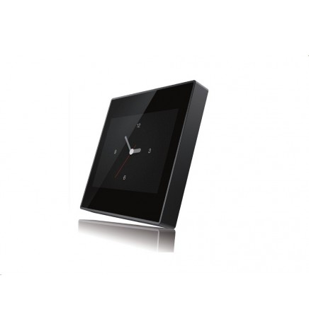 """GVS EIB/KNX Pannello Touch 3,5"""" Argento CHTF-35/01.2.22"""