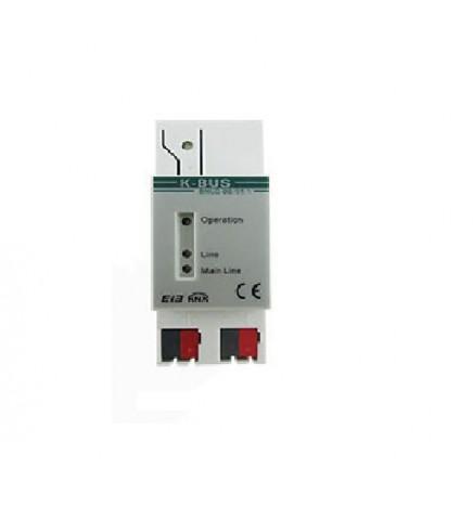 GVS EIB/KNX Accoppiatore di Linea BNLC-00/00.1