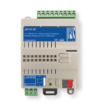 https://domoenergystore.it/646-thickbox/ipas-eibknx-brick-o8-attuatore-8-out-4-din-72130-180-02.jpg