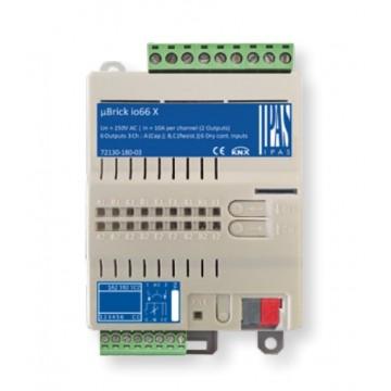 https://domoenergystore.it/649-thickbox/ipas-eibknx-brick-io66-x-attuatore-6-in-6-out-4-din-72130-180-03.jpg