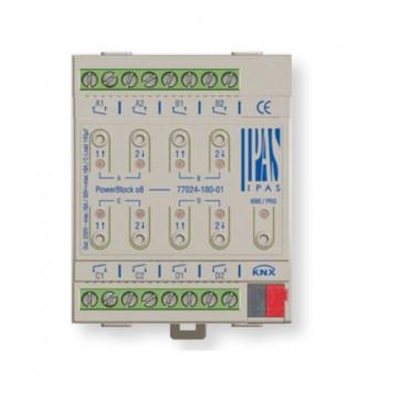 https://domoenergystore.it/659-thickbox/ipas-eibknx-powerblock-o8-attuatore-8-out-4-din-77024-180-01.jpg