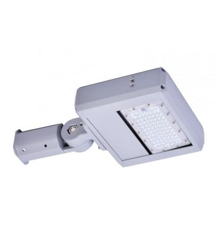 G-C Illuminazione Stradale 50W 120 lm/W CO-L300-50W