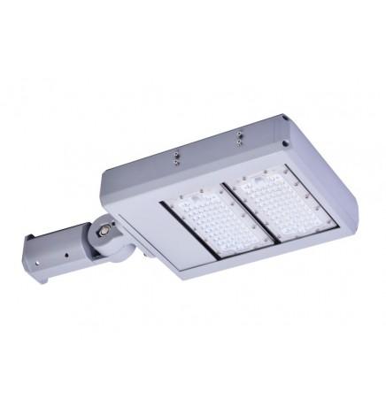 G-COMIN Street Light 100W 120 lm/W CO-L300-100