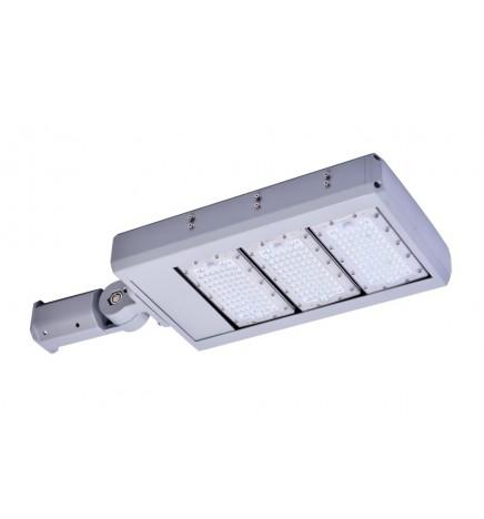G-C Illuminazione Stradale 150W 120 lm/W CO-L300-150