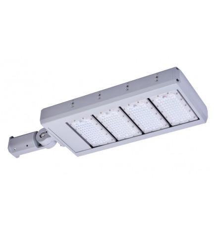 G-C Illuminazione Stradale 200W 120 lm/W CO-L300-200