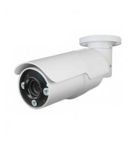 U.S. Outdoor IP Camera 4MP H.265 Hi3516A 4K Ultra-HD NS4025VB58-A