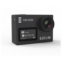 Sjcam Action Camera SJ6 Legend 4K@24fps 16MP Touch Screen