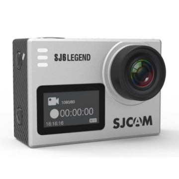 https://domoenergystore.it/868-thickbox/sjcam-action-camera-sj6-legend-4k24fps-16mp-touch-screen-fpv.jpg
