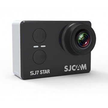 https://domoenergystore.it/872-thickbox/sjcam-action-camera-sj7-star-sport-wifi-4k30fps-12mp-sony-imx117-cmos-20-touch-display.jpg