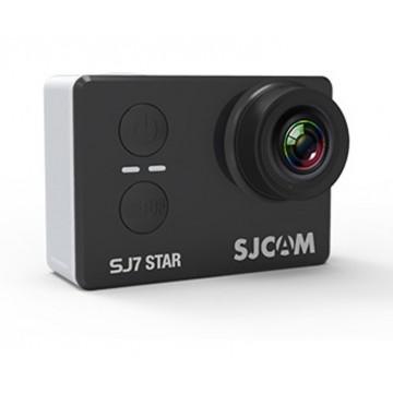 SJCAM Action Camera SJ7 Star Sport Wifi 4K@30fps 12MP SONY IMX117 CMOS 2.0 Touch Display