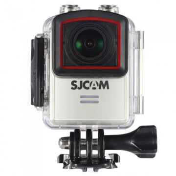 https://domoenergystore.it/899-thickbox/sjcam-m20-sport-camera-4k-sony-imx206-slow-motion.jpg