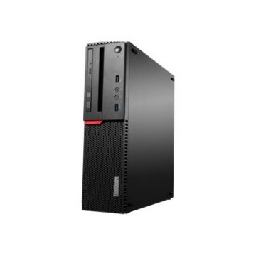 https://domoenergystore.it/923-thickbox/lenovo-thinkcentre-m900-10fh-sff-intel-q170-i7-6700-8gb-ram-256gb-ssd.jpg