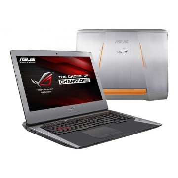 https://domoenergystore.it/925-thickbox/asus-notebook-gaming-g752vy-gb406t-i7-6820hk-64gb-ram-gtx-980m-512ssd.jpg