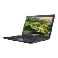 """Acer Aspire 17"""" E5-774G-54AF I5 8 GB RAM 1TB HDD GF 940M"""