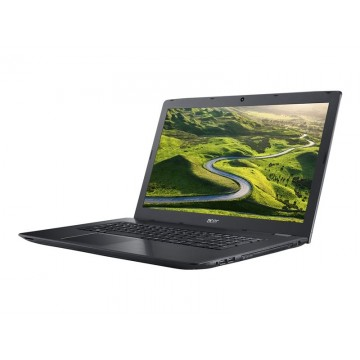 https://domoenergystore.it/931-thickbox/acer-aspire-17-e5-774g-54af-i5-8-gb-ram-1tb-hdd-gf-940m.jpg